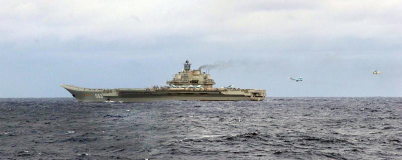 http://militaryrussia.ru/i/284/5/inJ55.jpg