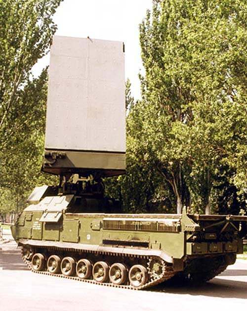 http://militaryrussia.ru/i/284/513/xK6tk.jpg