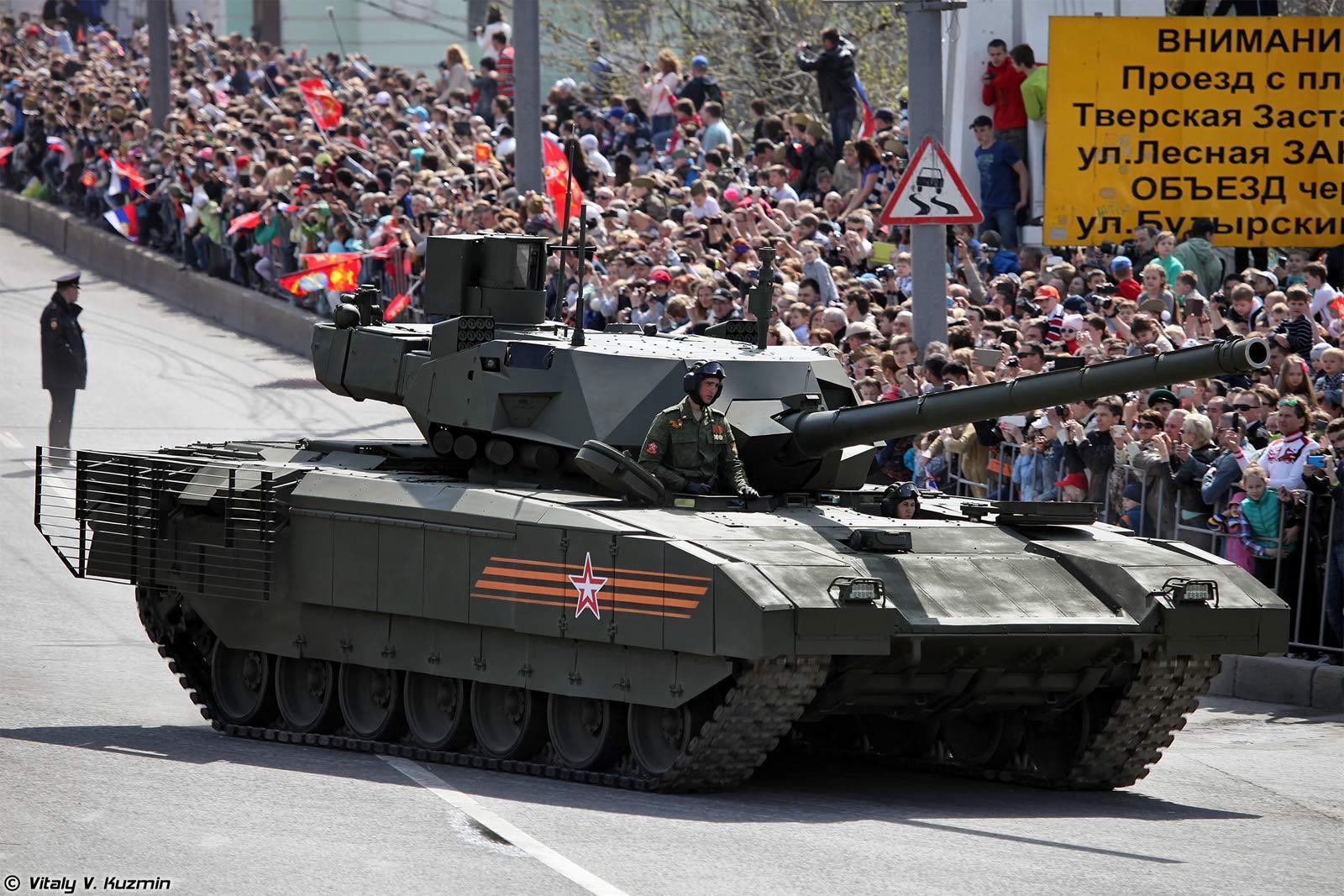 http://militaryrussia.ru/i/284/519/DUMDZ.jpg