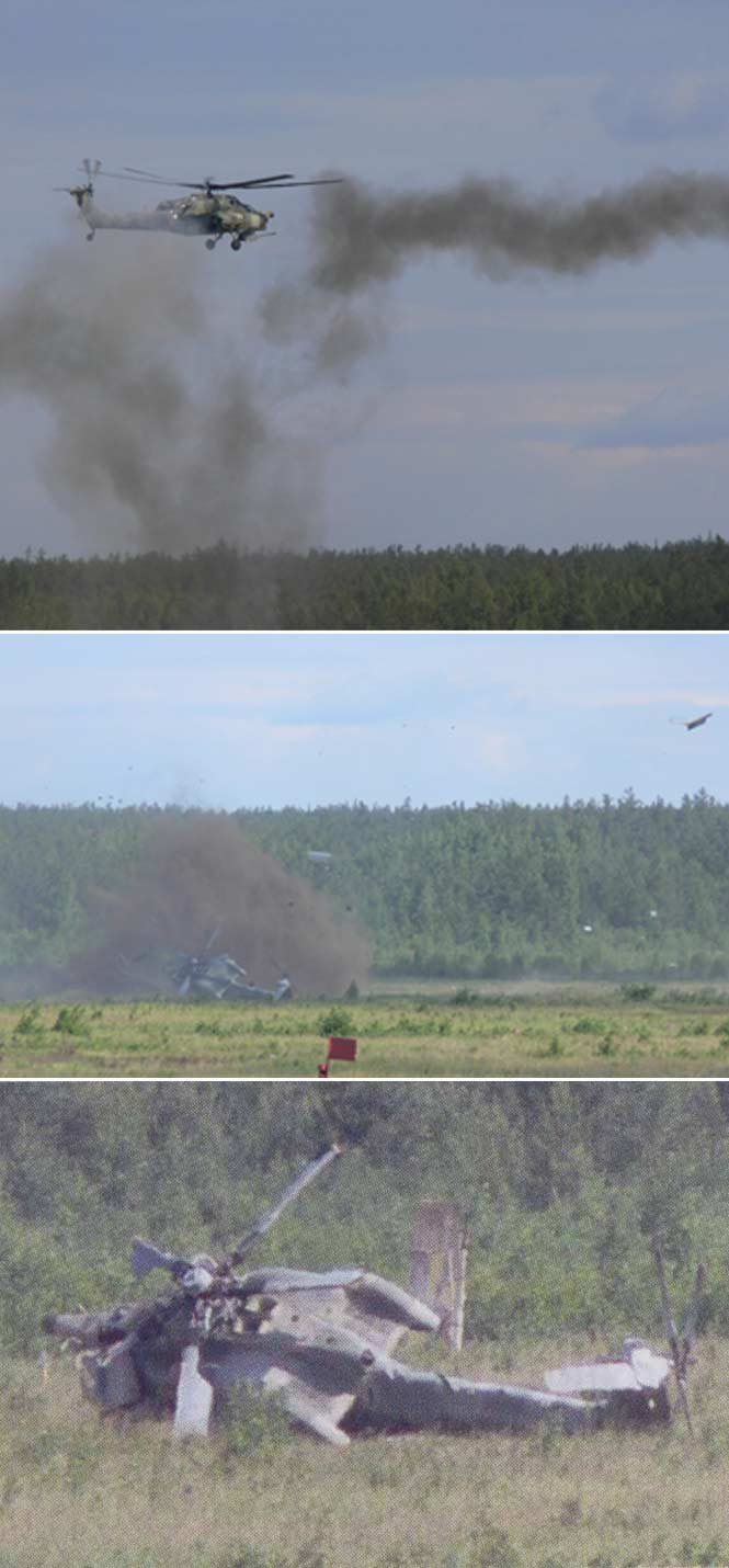 http://militaryrussia.ru/i/284/524/UCYQc.jpg