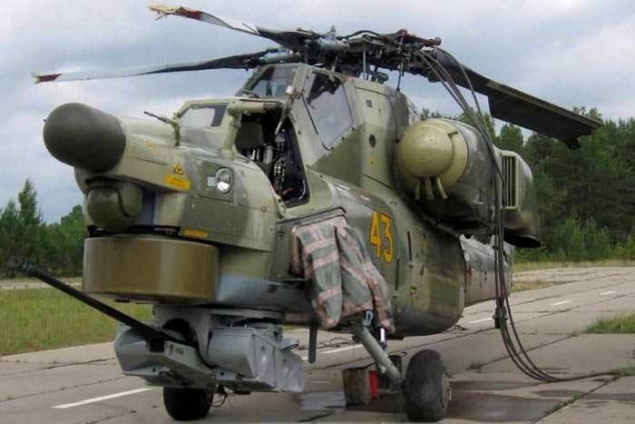 http://militaryrussia.ru/i/284/524/qvmmI.jpg