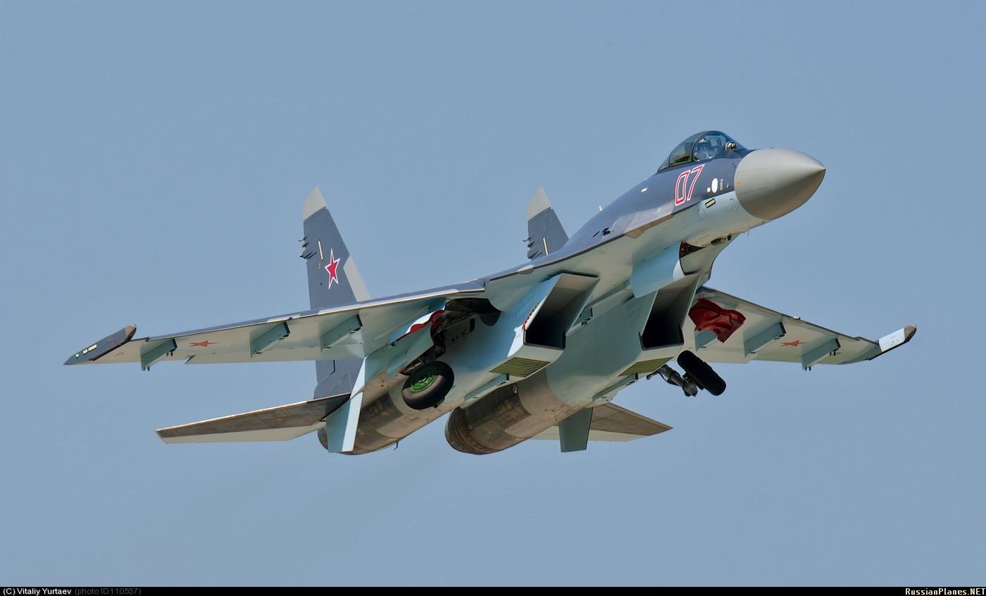 Картинки по запросу су-35