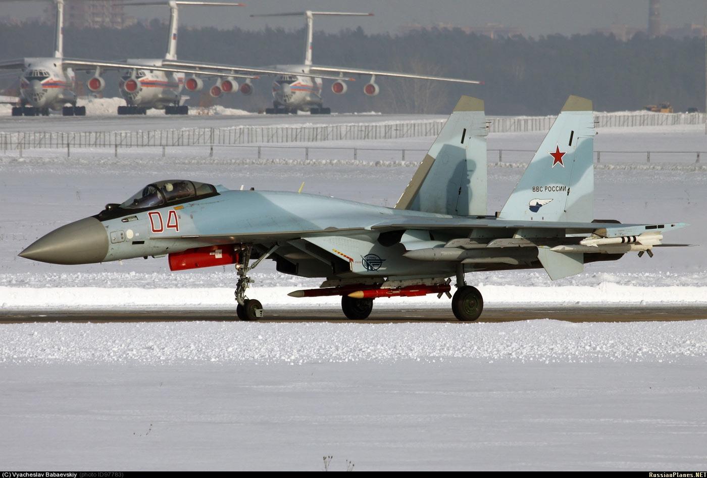 http://www.militaryrussia.ru/