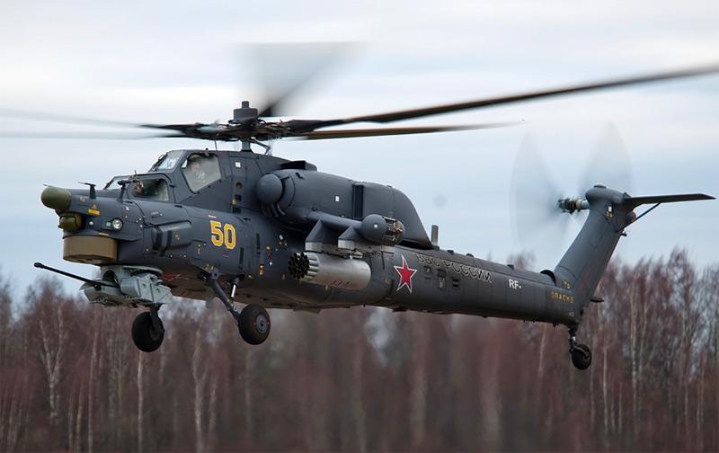 http://militaryrussia.ru/i/284/550/wBsjj.jpg