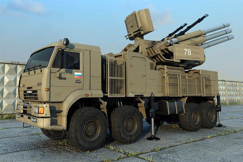 http://militaryrussia.ru/i/284/558/HqM88.jpg