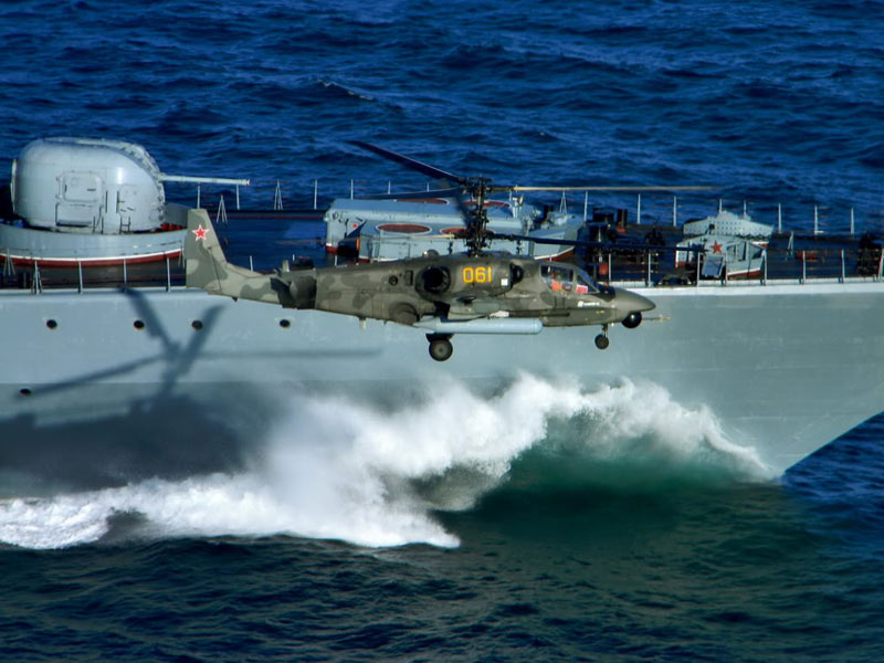 Military Helicopters: Pictures and Videos - Page 2 TsPbb