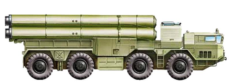http://militaryrussia.ru/i/284/601/HVM8Z.jpg
