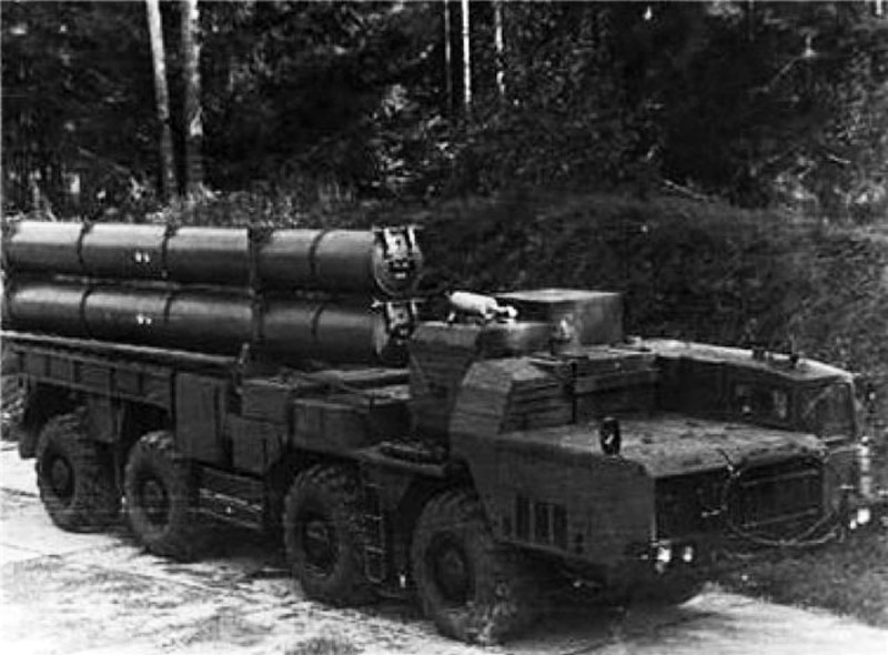 http://militaryrussia.ru/i/284/601/aoK6s.jpg