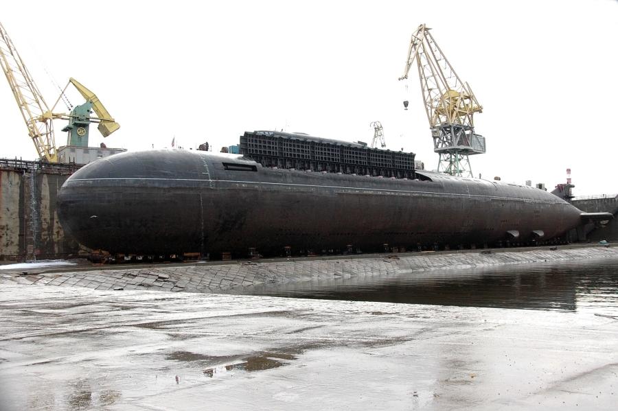 Картинки по запросу подводная лодка антей