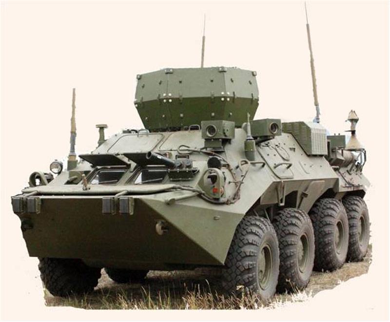 http://militaryrussia.ru/i/284/628/Iqi9v.jpg