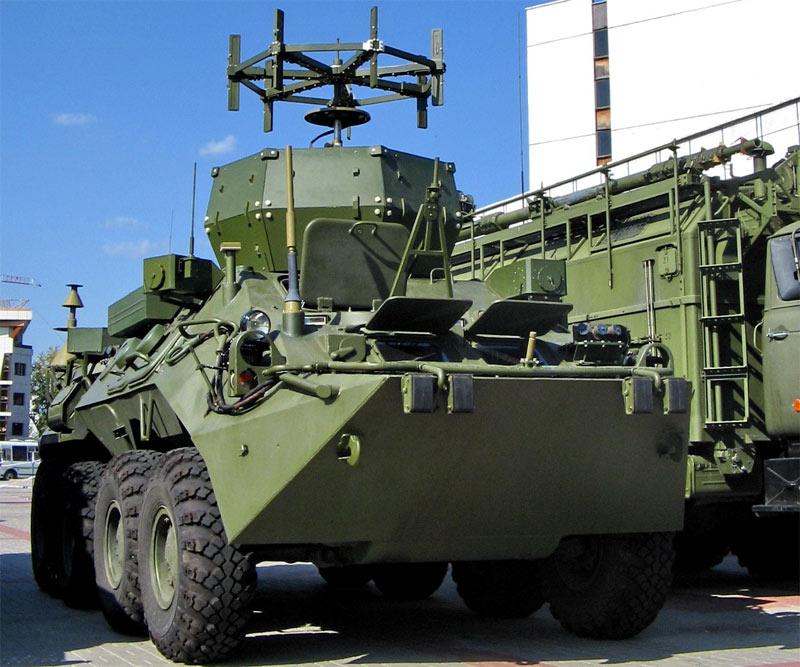 http://militaryrussia.ru/i/284/628/U7YYP.jpg