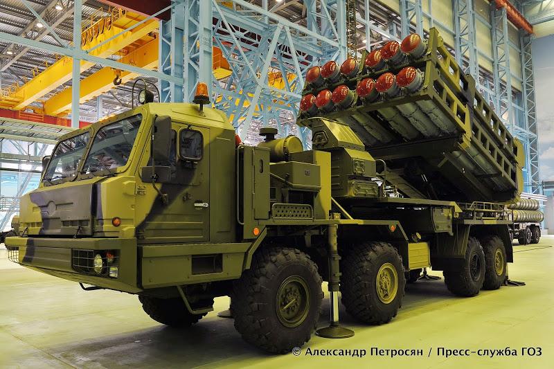 http://militaryrussia.ru/i/284/633/4h90m.jpg