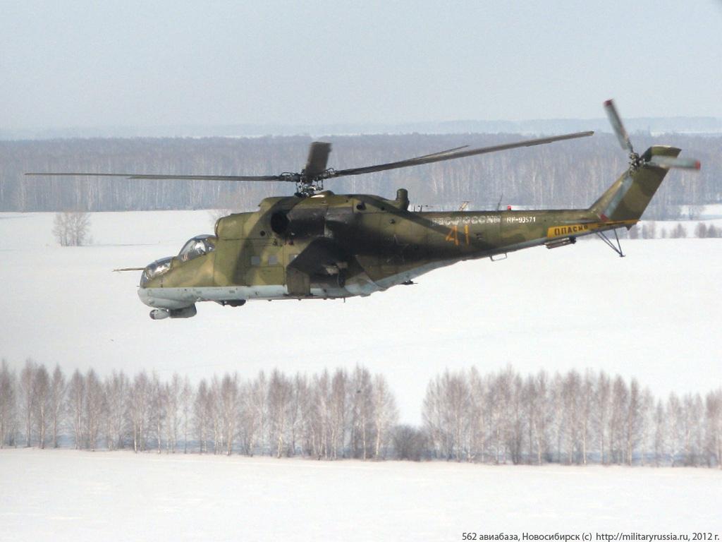 http://militaryrussia.ru/i/284/652/Jsjaa.jpg