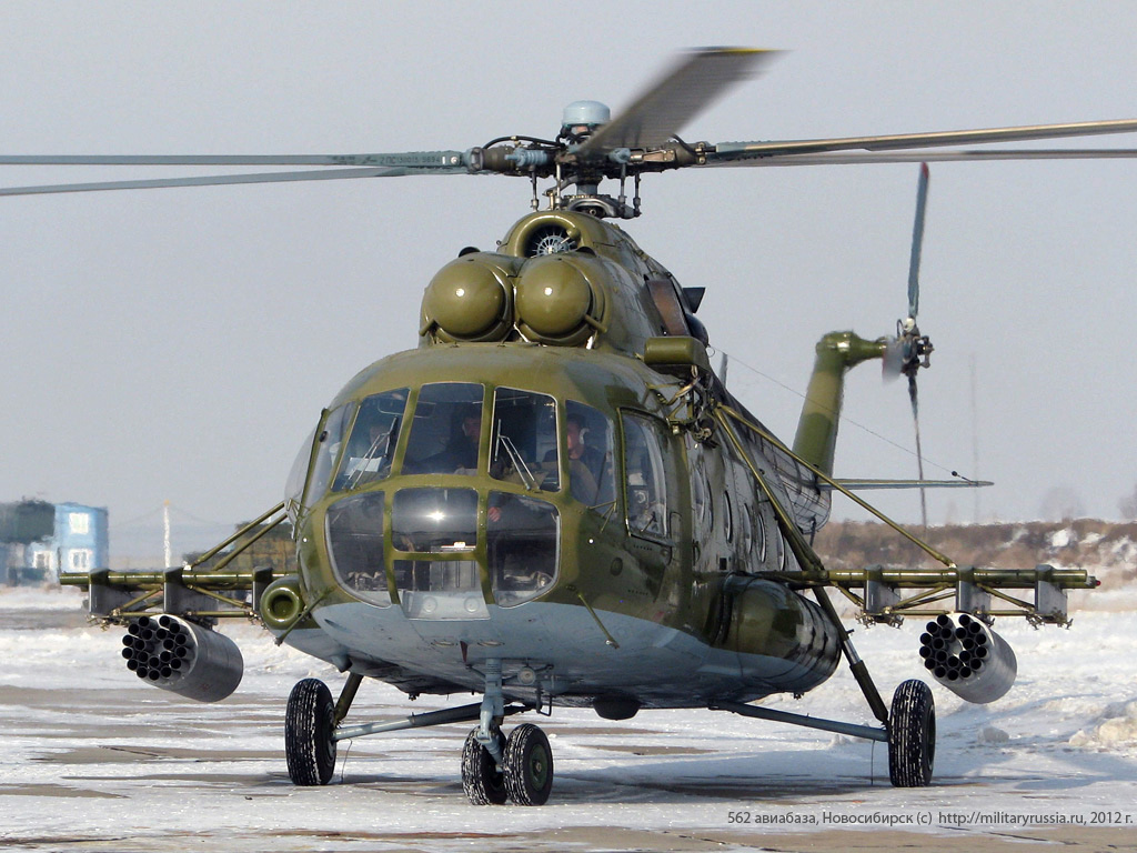 http://militaryrussia.ru/i/284/652/joffB.jpg