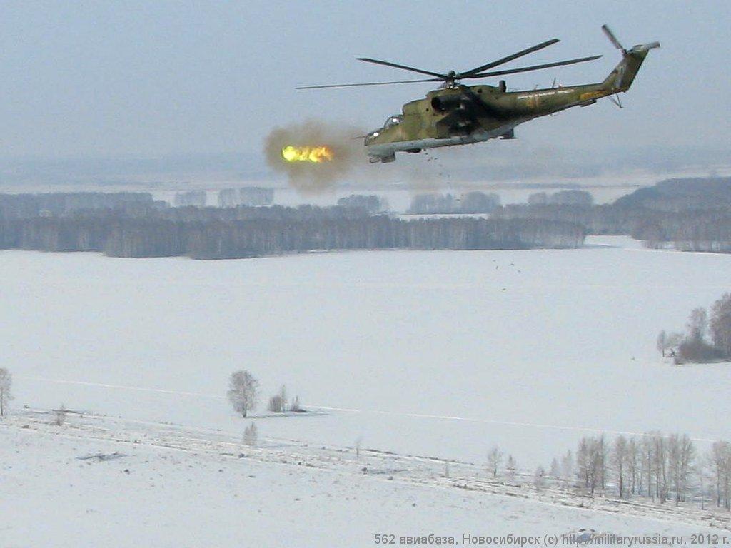 http://militaryrussia.ru/i/284/654/Rri9w.jpg