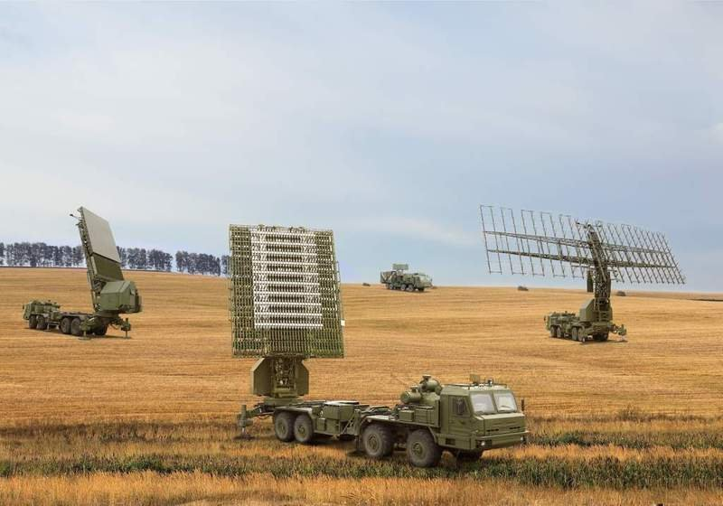 S-300/400/500 News [Russian Strategic Air Defense] #1 - Page 21 IqNEE
