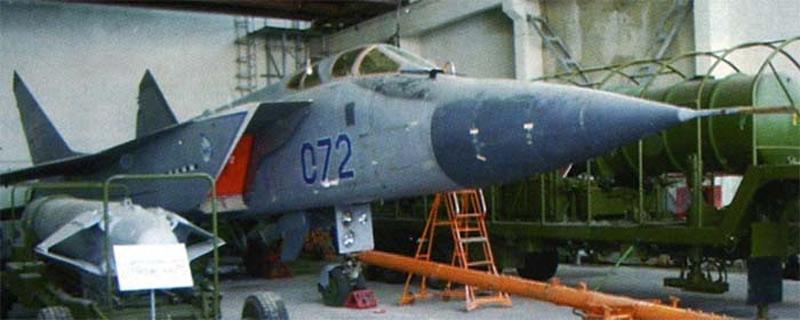 http://militaryrussia.ru/i/284/699/u44VM.jpg