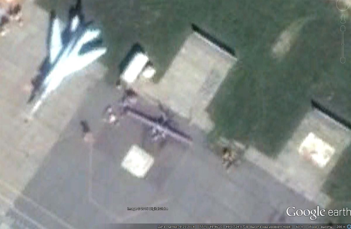 http://militaryrussia.ru/i/284/719/sK66X.jpg