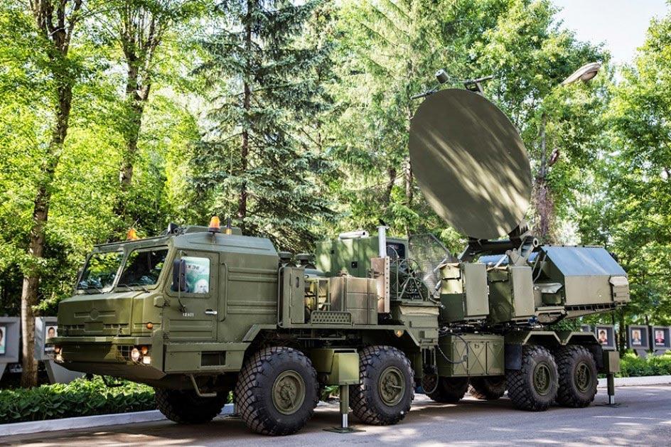 http://militaryrussia.ru/i/284/737/7lH3p.jpg