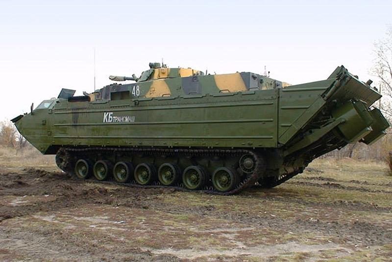http://militaryrussia.ru/i/284/754/NvRJJ.jpg