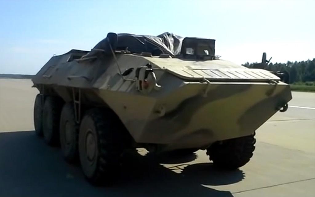 http://militaryrussia.ru/i/284/757/u9See.jpg
