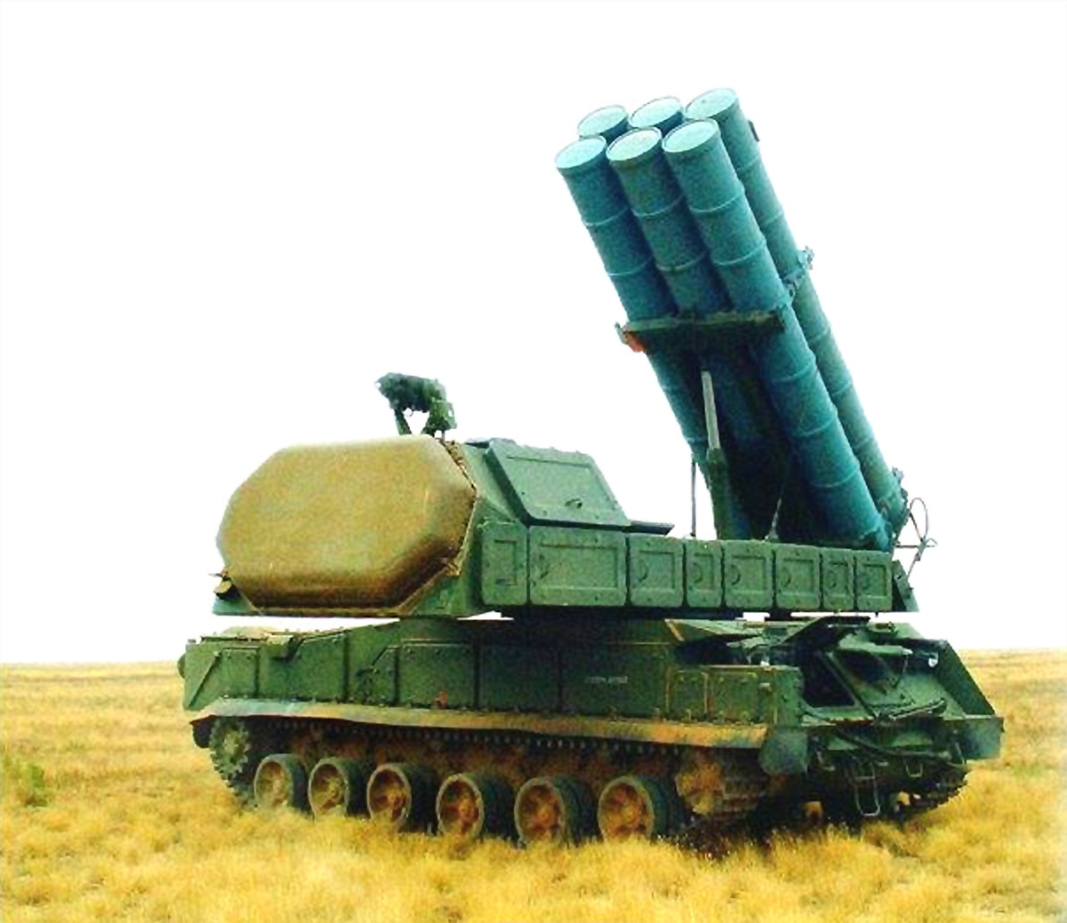 http://militaryrussia.ru/i/284/772/6pKCt.jpg
