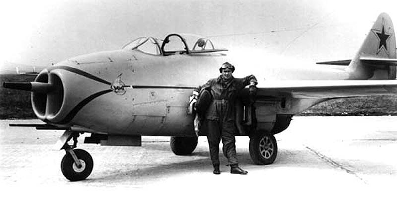 Идеи КМСС дошли до Старой площади: Т-50, как мы и предлагали, переделывают в бомбардировщик!