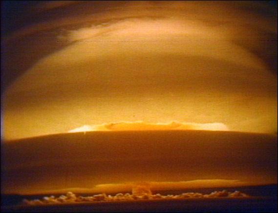 CAZASYHELICOPTEROS2: Bomba termonuclear  RDS-37