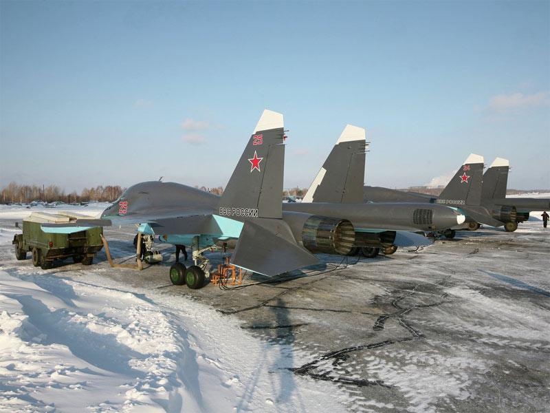 http://militaryrussia.ru/i/284/8/4zqNN.jpg