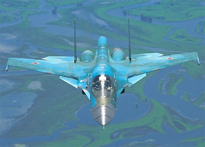 http://militaryrussia.ru/i/284/8/aXjF2.jpg