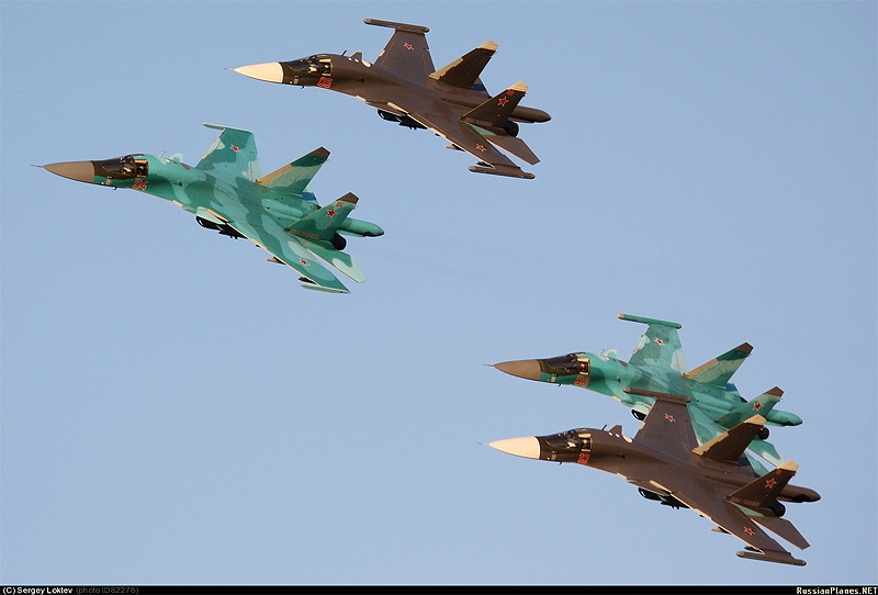 http://militaryrussia.ru/i/284/8/sXPbb.jpg