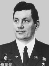 Soviet designer Yuri Solomonov: biography