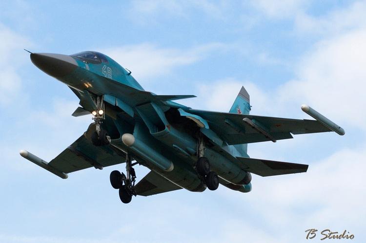 http://militaryrussia.ru/i/284/802/GYPPG.jpg