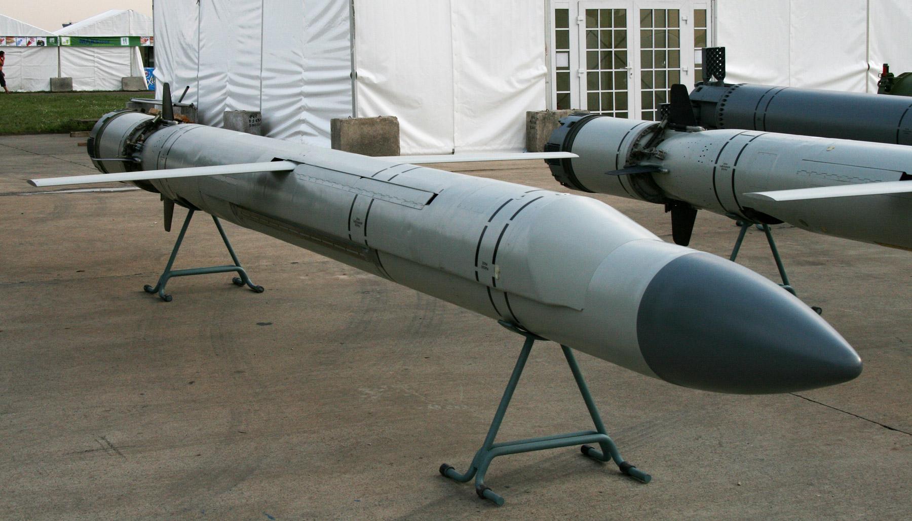 Комплекс к с калибр ракеты м м ss n ss n sizzler