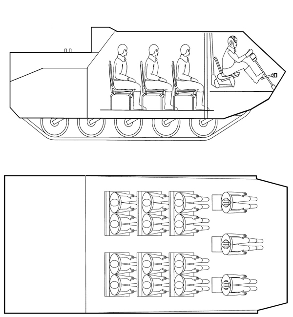 http://militaryrussia.ru/i/284/828/DVhD0.jpg